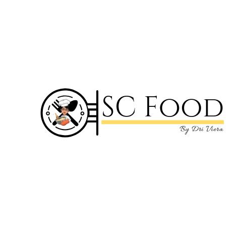 SC Food by Dri Vieira