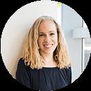 Roberta fox - client - testimonial - Therapist - -