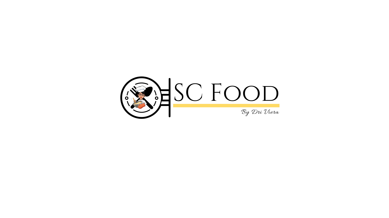 SC - Food - Previous - Client - Testimonial - Logo