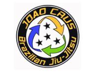 Joao Cruz - Jiu Jitsu - Testimonial - logo