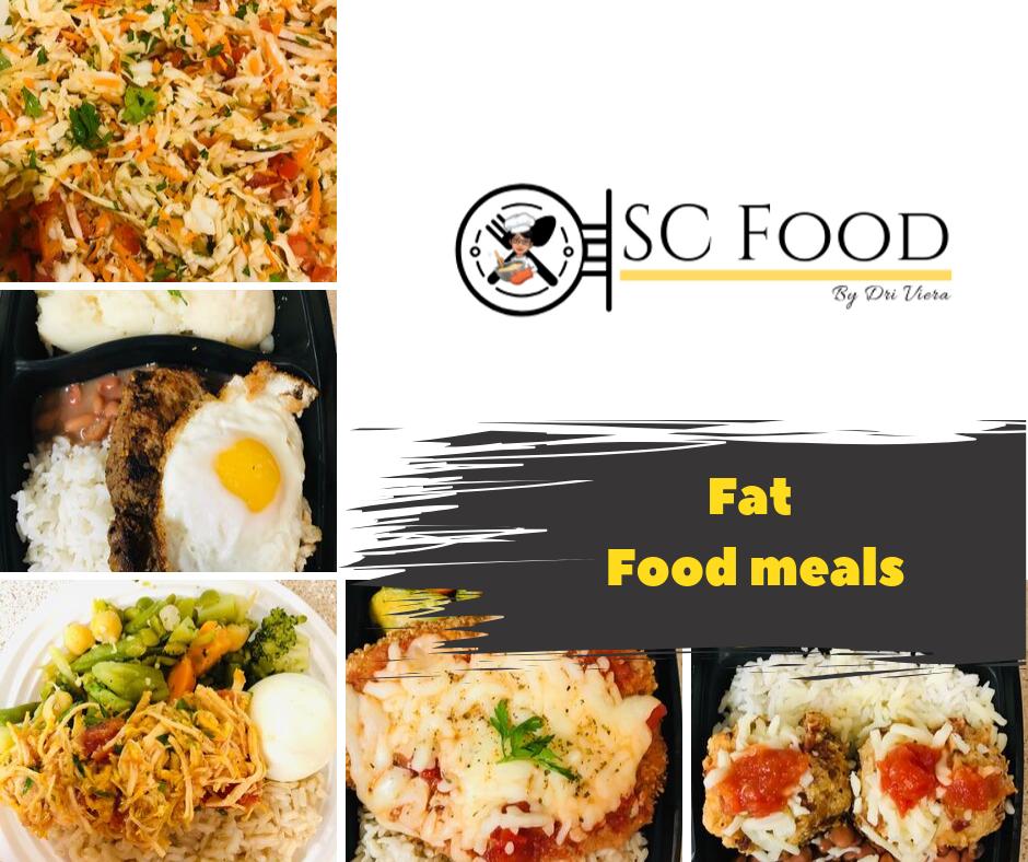 SC Meal plan 1
