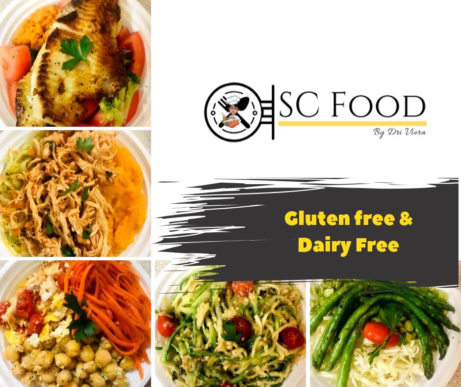 sc food meal plan 3
