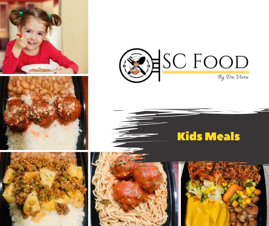 sc food meal plan 4