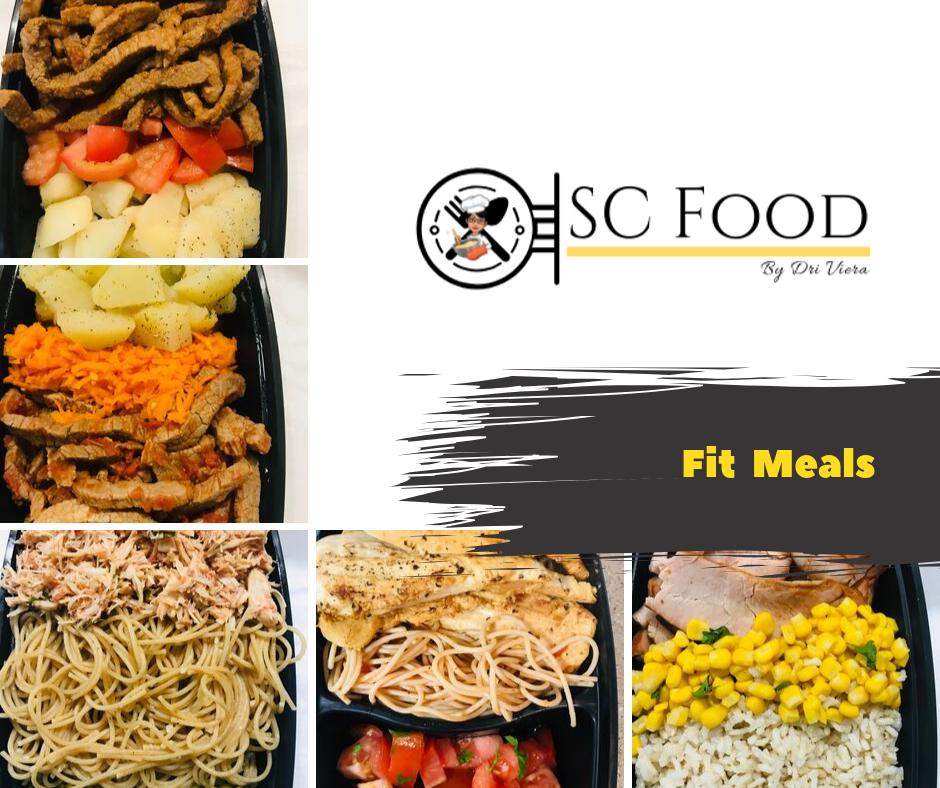 sc food meal plan 5