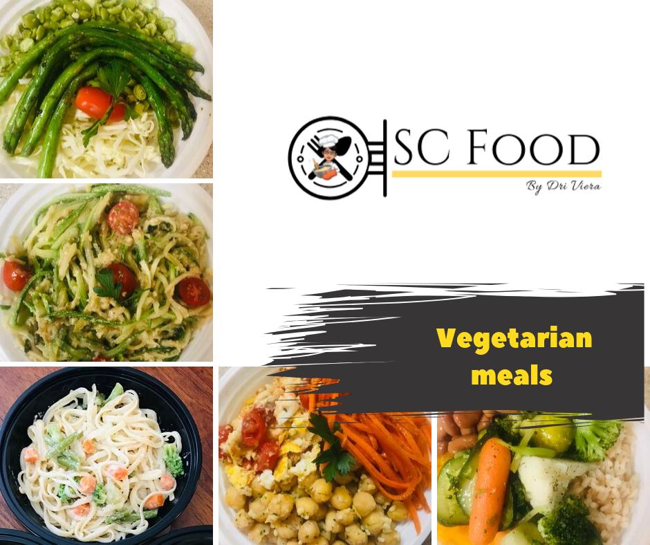 sc food plan 2