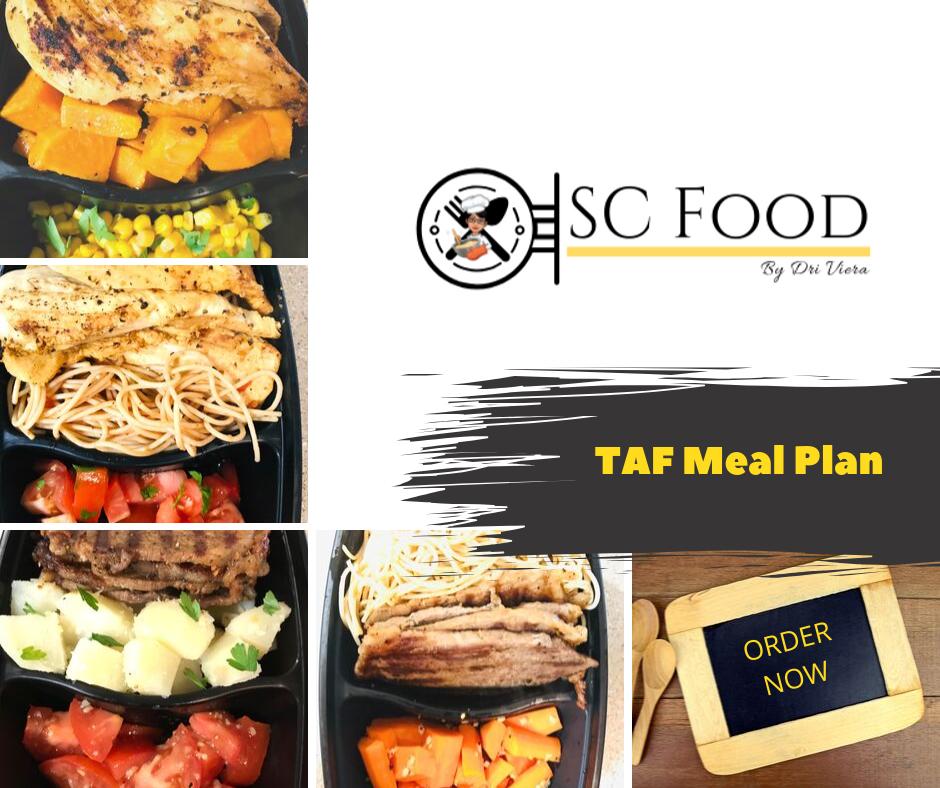 sc food meal plan 1