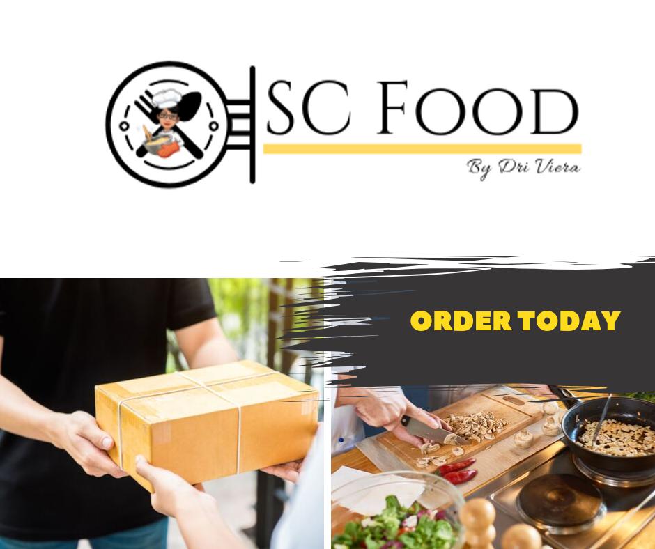 sc food meal plan 2